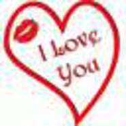 Elmorrodemahia19amor's profile photo