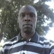 niramagab's profile photo
