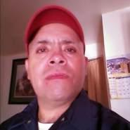 mojito_269's profile photo