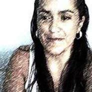 milenasanchez's profile photo