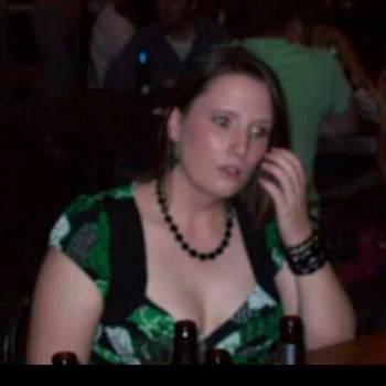 cleopatrasdesire_Wyoming_Single_Female