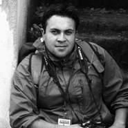 santiaguitocalunaren's profile photo
