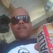 angeltomasriver1's profile photo