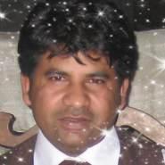 saqib948's profile photo