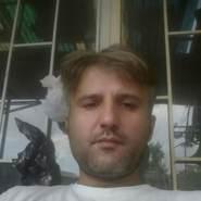 leventSenol's profile photo