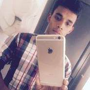 bishojit3's profile photo