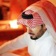mohammad5660's profile photo