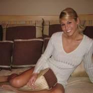 sarah_0999's profile photo