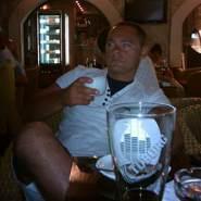 nolekv's profile photo
