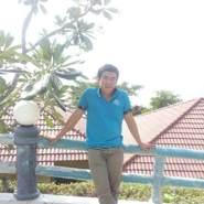 hoangphitran's profile photo