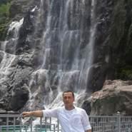 hurshidbekgoziev's profile photo