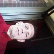 chrissimonelli69's profile photo