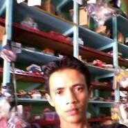 agenk644's profile photo
