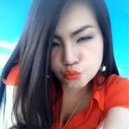 khamika's profile photo