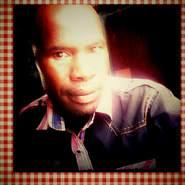 jibreal62's profile photo