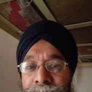 singh_rajinder606_rs's profile photo