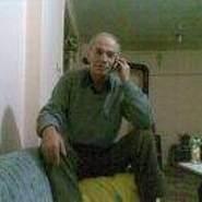 ahmetkymcu's profile photo