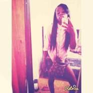 Qveen_leelee's profile photo