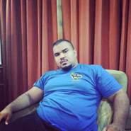 azoooz_tyson's profile photo