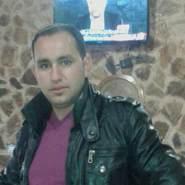 osamabaher's profile photo