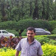 liyakathali85's profile photo
