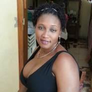 ladyalshana's profile photo