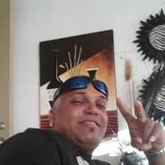 jovanievelez's profile photo