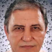 mylifetr's profile photo