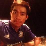 jer620's profile photo