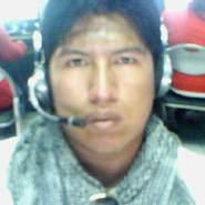 Josesito7513's profile photo