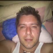 stefanos82's profile photo