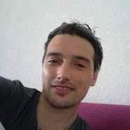 nunopereira63's profile photo
