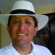 edisontinizaray's profile photo