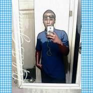 kkittrelljohnson145's profile photo