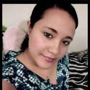 emi0812's profile photo