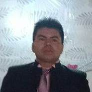juliofigueroa12's profile photo