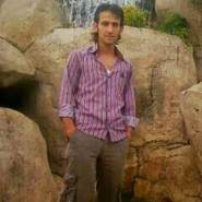 bayram322's profile photo