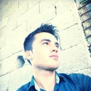 mertduyar's profile photo