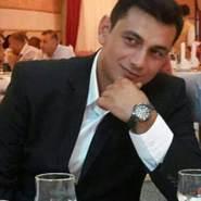 nurlankerimli's profile photo