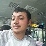 bikash_timilsina555's profile photo
