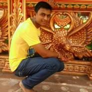 bansalashish143's profile photo