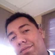 irvingomar's profile photo
