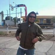 fernandoandresquiroz's profile photo