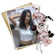 brendaliznunezpalenc's profile photo