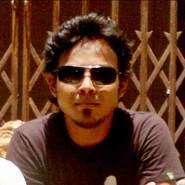mahadiu's profile photo