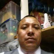 josehuerta's profile photo