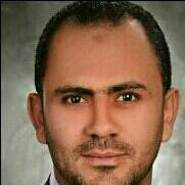 mohamed7301's profile photo