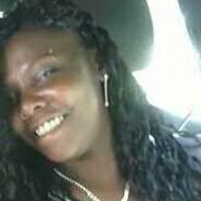 dskgka04's profile photo