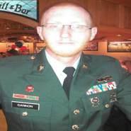 derekcannon's profile photo