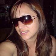 joancase121's profile photo